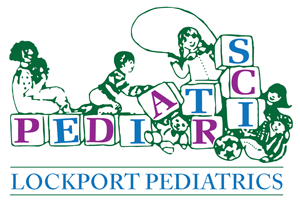 Lockport Pediatrics